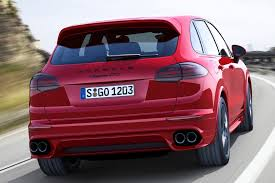 lease a porsche cayenne porsche cayenne 2016 best lease deals purchase pricing dealerpinch