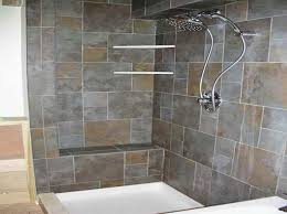 Best Bathroom Tile by 92 Best Bathroom Inspirations Images On Pinterest Bathroom Ideas