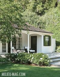 560 best cottage style images on pinterest cottage style