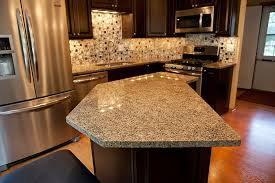 countertops minneapolis saint paul granite stone quartz marble