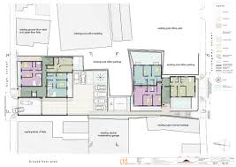 100 post office floor plan ponyville post office by