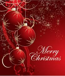 through the kitchen door merry everyone and a