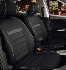 toyota leather seats toyota corolla katzkin leather seat upholstery kit shopsar com