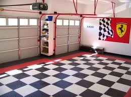 Garage Floor Tiles Cheap Premium Garage Tiles Are Interlocking Garage Floor Tiles By