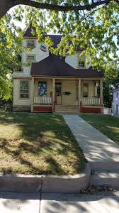section 8 housing and apartments for rent in elgin illinois