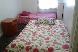 Beds On Craigslist 8 Of The Most Terrifyingly Tiny Rentals Available On Craigslist