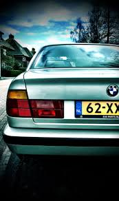 18 best bmw e34 images on pinterest bmw 5 series cars and