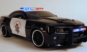 camaro rc car 2012 chp chevrolet camaro zl 1 v100 s 1 10th rtr vtr03012 vaterra