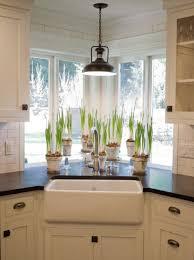 corner kitchen sink ideas 17 best ideas corner kitchen sink design high quality reverbsf