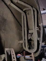 porsche 911 cooler porsche 911 cooler upgrade 911 1965 89 930 turbo