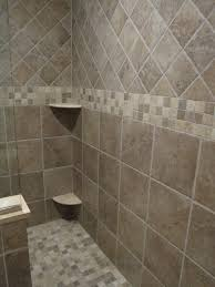 Bathroom Shower Tile Ideas Bathroom Shower Tile Designs Traditional Bathroom Ideas Photos