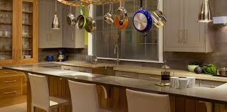 ispirato design kitchen cabinetry and some tips from christopher