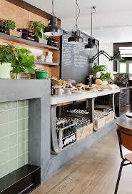 home design stores australia 55 best tile stone in restaurants bars images on pinterest