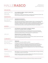 Example Of A College Student Resume by Best 20 Cv Template Student Ideas On Pinterest Cv Resume Sample