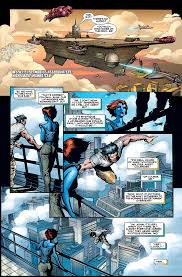 house of m house of m world of m featuring wolverine marvel comics