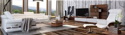 houzz furniture all things furniture houzz