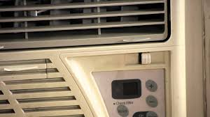 average dining room size the average home air conditioner temperatures window air
