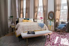 English Bedroom Design Stearns U0026 Foster Teams Up With Home Design Expert Jonathan Scott
