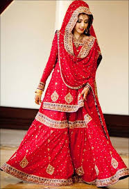 Different Ways Of Draping Dupatta On Lehenga 24 Dupatta Draping Styles With A Twist