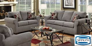 Living Room Furniture Sets On Sale Discount Living Room Furniture Store Express Furniture Warehouse