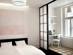 modern small interior apartment design modern living room