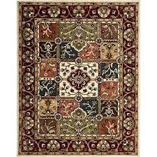 6x9 Wool Area Rugs Rugs 6x9 Safavieh Wool