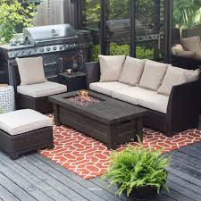 outside chair and table set patio wooden outside chairs cheap fire pit table sets bar height