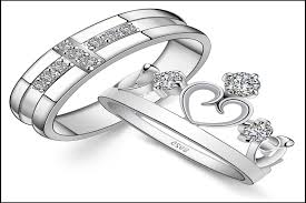 wedding bands sets his and matching wedding bands sets his and matching evgplc