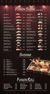 best 25 japanese menu ideas on pinterest simple food web