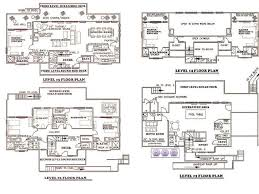 Oceanfront House Plans Prime Beachfront All Inclusive Rate Contact Vrbo