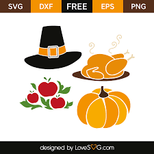 free pumpkin svg image archives page 7 of 190 lovesvg com