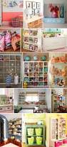 Home Tips And Tricks storage tips and tricks