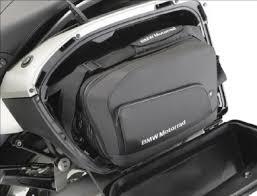 xlaf0315 bmw k1200lt sierra bmw online skwoosh touring air
