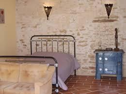 chambre d hotes etienne chambre d hotes paisnel etienne et therese chambres d hôtes en
