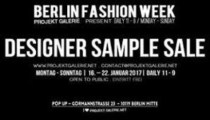 designer sale berlin designer sale