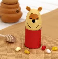 winnie the pooh easter egg disney family