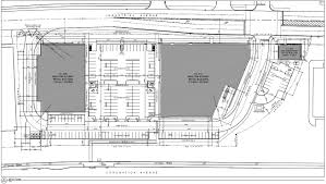 628 industrial ave m 2 x 1fl proposed skyscraperpage forum