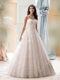 david tutera wedding dresses david tutera style 115253 1 798 00 wedding