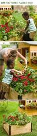 47 best garden diy for kids images on pinterest yard ideas