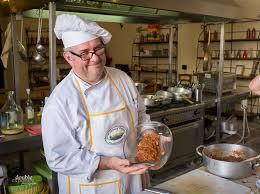 cours de cuisine hebdomadaire cours de cuisine bio tastes of tuscany ecoles de cuisine pour