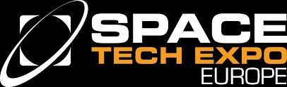 Home Tech Design Supply Inc Space Tech Expo Usa Home