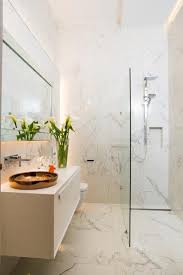 award winning bathroom designs award winning design kitchen bathroom design institute of