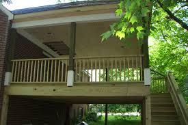 screen porch roof signature screen porches triad home improvements winston salem