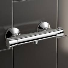 Bath Shower Thermostatic Mixer 54 How Do Shower Mixer Valves Work Sirrus 15mm Mt503cp Tmv3