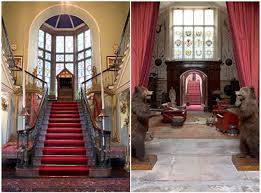 Ratan Tata House Interior Lord Dufferin And James Whitaker Wright Or How Ava Met His