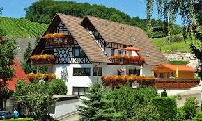 Haus Haus Bachmatt U2013 4 Sterne Ferienwohnungen In Sasbachwalden