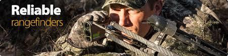 black friday rangefinder deals rangefinders walmart com