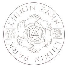 one light linkin park linkin park one more light linkin park pinterest linkin park
