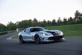 dodge viper fuel consumption own the asphalt with the 2016 dodge viper acr the o jays viper