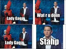 Stahp Meme - stahp know your meme